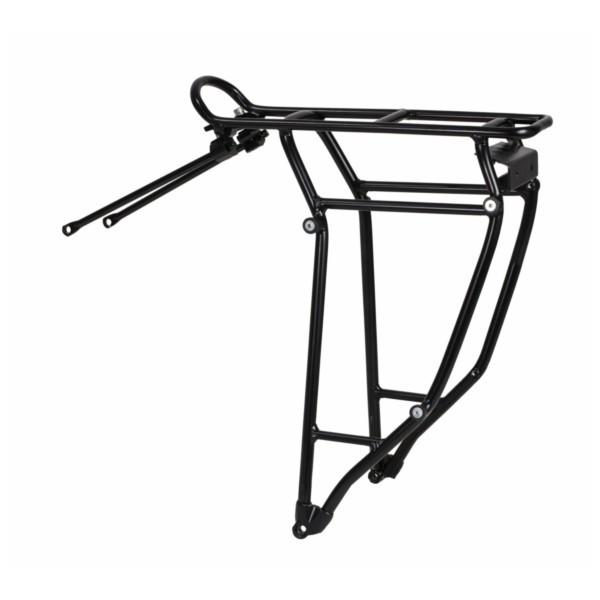 ortlieb rack3 touren gep cktr ger gep cktr ger zubeh r. Black Bedroom Furniture Sets. Home Design Ideas