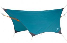 Amazonas Tarp 'Jungle Tent Pro'
