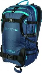 Nitro Slash 25 Pro
