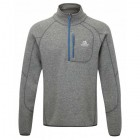 Mountain Equipment Mens Chamonix Zip Sweater
