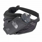 The North Face Enduro Belt 1 graphite grey