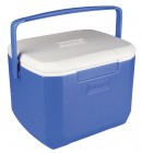 Coleman Excursion Cooler 16 Qt