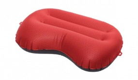 Exped AirPillow