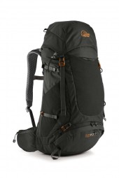 Lowe Alpine AirZone Trek+ ND 45-55 black