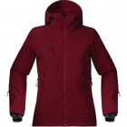 Bergans Kongsberg Insulated Lady Jacket