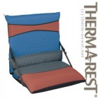 Thermarest Trekker Chair Kit rust
