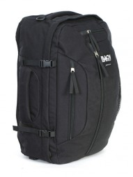 Bach Travelstar (40 l) all black