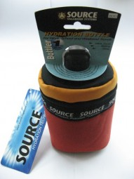 Source Bottler 1 Chutney/Orange