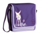 L�ssig 4Kids Mini Messenger Bag