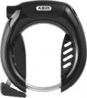 Abus Pro Shield 5850 R Rahmenschloss black
