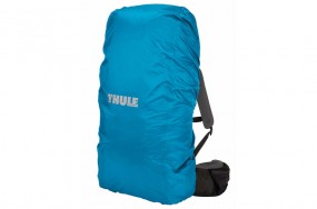 Thule Regenhülle 55-74 Liter blue
