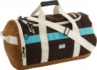 Burton Backhill Duffel Medium - 70L