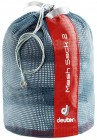 Deuter Mesh Sack 2L fire