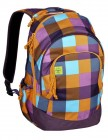 L�ssig 4Teens Backpack Big