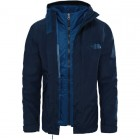 The North Face M Naslund Triclimate