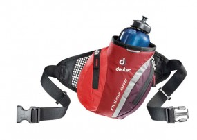Deuter Pulse One