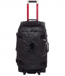 The North Face Rolling Thunder 30 Zoll
