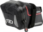Zefal Tasche Z-Dry Pack L