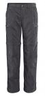 Vaude Mens Farley ZO Pants IV