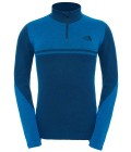 The North Face M Harpster 1/4 Zip