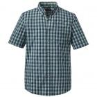 Schöffel Shirt Kuopio1 UV
