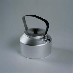 Trangia Wasserkessel 1,4 Liter, 225 g