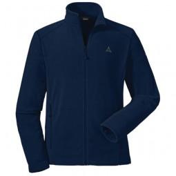 Schöffel Fleece Jacket Cincinnati1