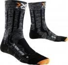 X-Socks Trekking Merino Limited