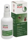 Care Plus Anti-Insect Deet Spray 40%, 60 ml