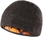 Härkila Viken Reversible Mütze