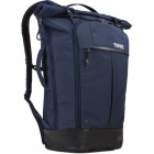 Thule Paramount 24 Liter Daypack