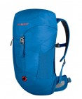 Mammut Creon Tour 28