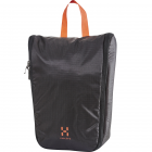 Haglöfs Toiletbag Large true black