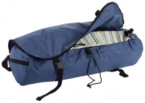 Thermarest Camp N Carry Bag
