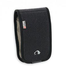 Tatonka NP Smartphone Case L