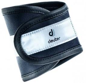 Deuter Pants Protector Neo black
