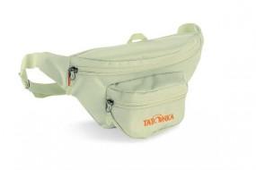 Tatonka Funny Bag S