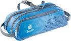 Deuter Wash Bag Tour II coolblue