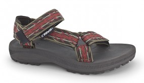 Teva Hurricane Kids