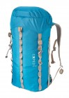 Exped Mountain Pro 30 Wmns deep sea blue
