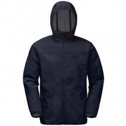 Jack Wolfskin Northern Point Men