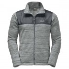 Jack Wolfskin Aquila Jacket Men