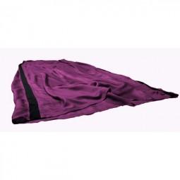 Sea to Summit Premium Silk Liner Traveller (with Pillow slip)