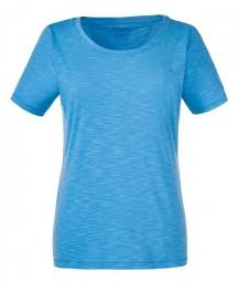 Schöffel T Shirt Verviers 1