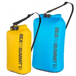 Sea to Summit Lightweight Sling Dry Bag 20 L