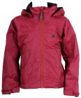 Salewa Rock'n Climb Raintec Kids Jacket