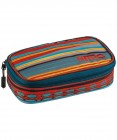 Nitro Pencil Case XL