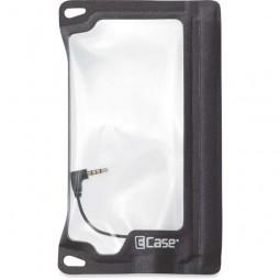 E-Case eSeries 9 Schutztasche für Handys mit Buchse