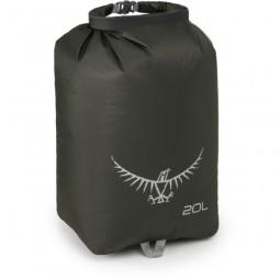 Osprey DrySack 20 Liter