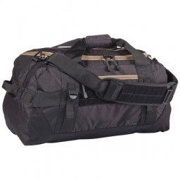 5.11 Tactical NBT Duffel Lima